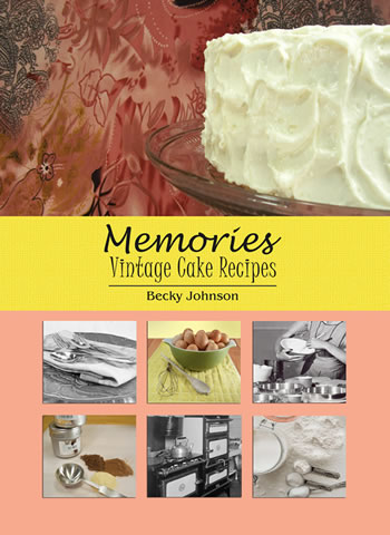 memories-vintage-cake-recipes